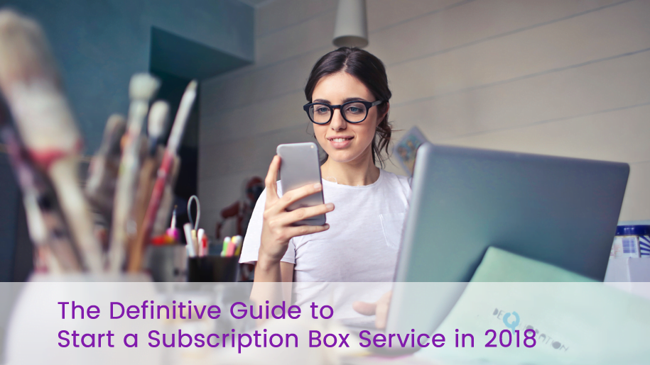 guide start subscription box service 2018
