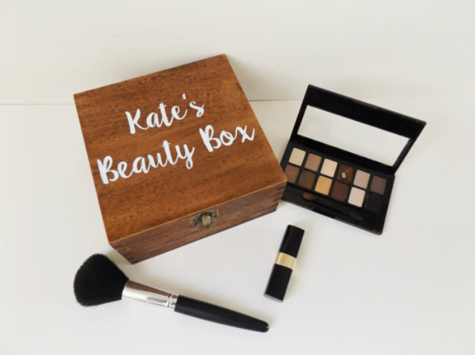 kate-beauty-box