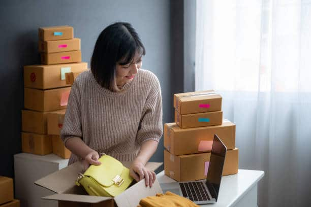 Subscription Box Business Plan